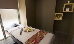 Spa Treatment or Facial