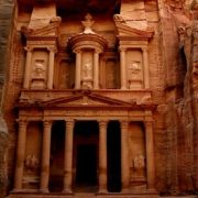 Jordan: 4* 3-Day Experience with Tours