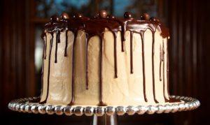 1.5kg Cake; Delivery in Dubai