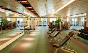 5* Gym