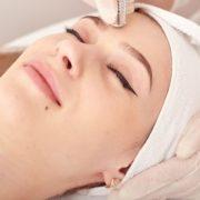 Hydra-Facial and Caviar Treatment