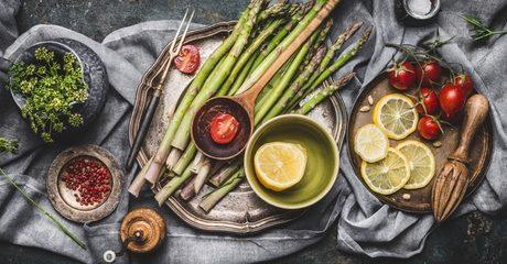 Ketogenic Diet Online Course