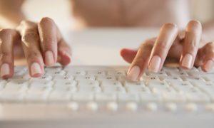 Speech Therapist Online Course