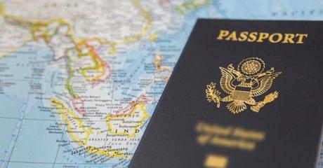 United Arab Emirates Tourist Visa