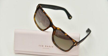 50% Off Sunglasses or Frames