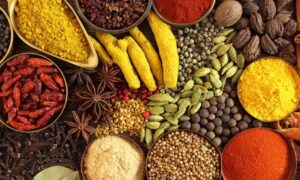 Ayurveda Cooking Online Course