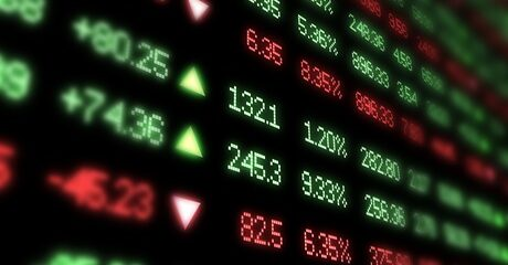 Beginners Investing Online Course