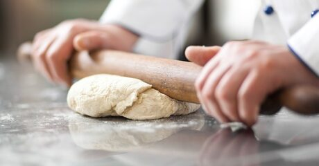 Bread Making Online Course