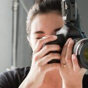Complete Photography E-Course