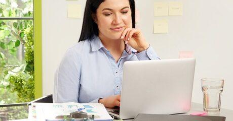 Internet Marketing Online Course