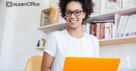 Microsoft Office Learning Bundle