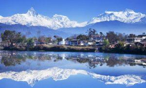 Nepal: 5-Night Trekking Tour