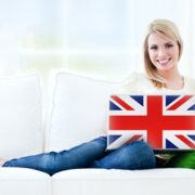Online English Language Course