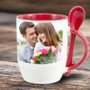 Personalised Mug