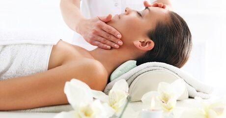 Spa Treatment Online Course