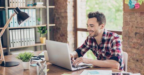 Business Launch Online Course