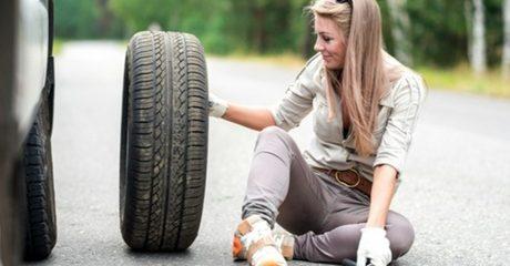 Car Maintenance Online Course