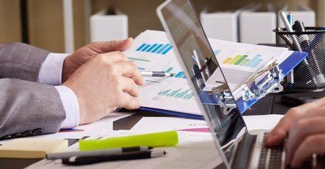 Excel Online Course