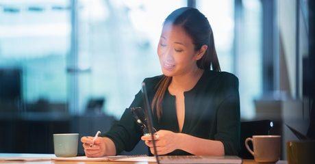 HR Management Online Course