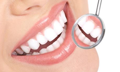 Dental Clean