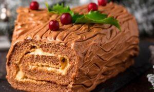 1.25kg Cake