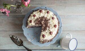 1kg Cake