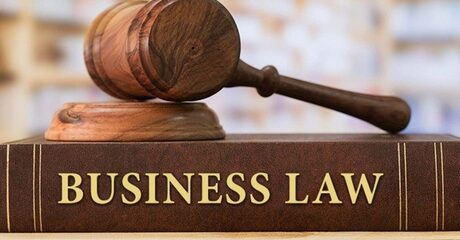 Business Law Online Course