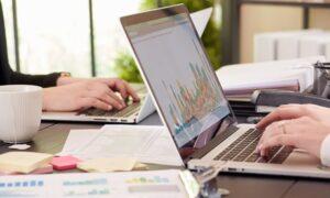 Business Management Online Course