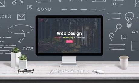 Create Responsive Website Course