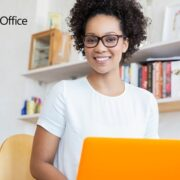 MS Office Online Course Bundle