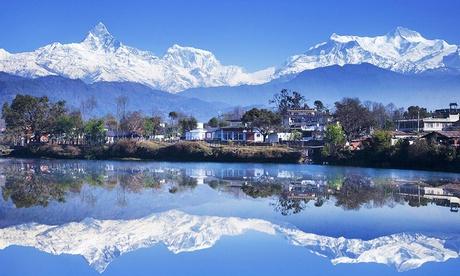 Nepal: 6-Day Trekking Tour