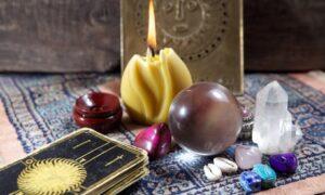 Practical Magic Course