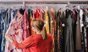 Fashion Design Online Course