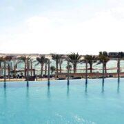 Weekday Pool Access