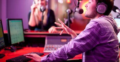 Digital Music Production Course