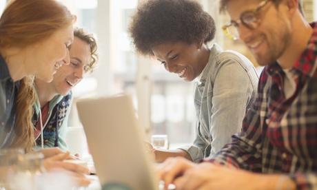 Facebook Marketing Online Course