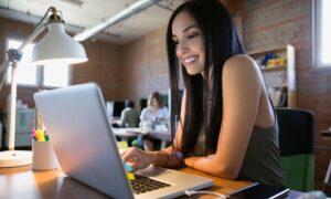 Instagram Marketing Online Course