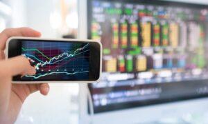 Online Master Trader Course