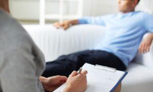 Psychology Online Course