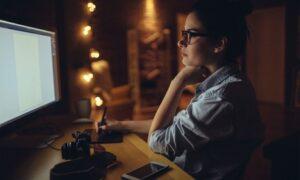 Adobe Beginner's Online Course