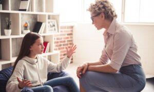 Child Psychology Online Course
