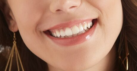 Dental Cleaning with Consultation