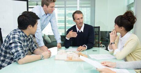 Leadership Skills Online Course