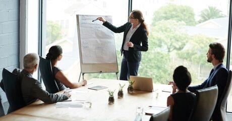 Project Management Online Course