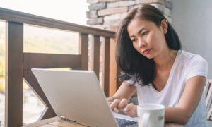 Estate Agent Online Course