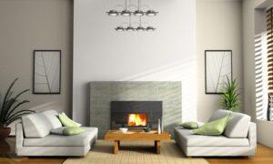 Interior Design Online Course