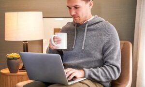 Neuro-Linguistic Online Course