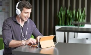 Property Management Online Course
