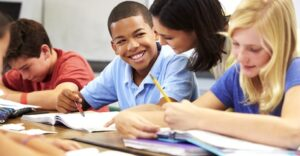 Teaching Assistant Online Course