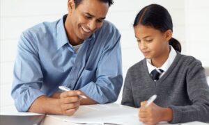 150-Hour TEFL Course